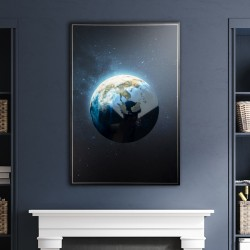 Selected Artworks | Interstellar