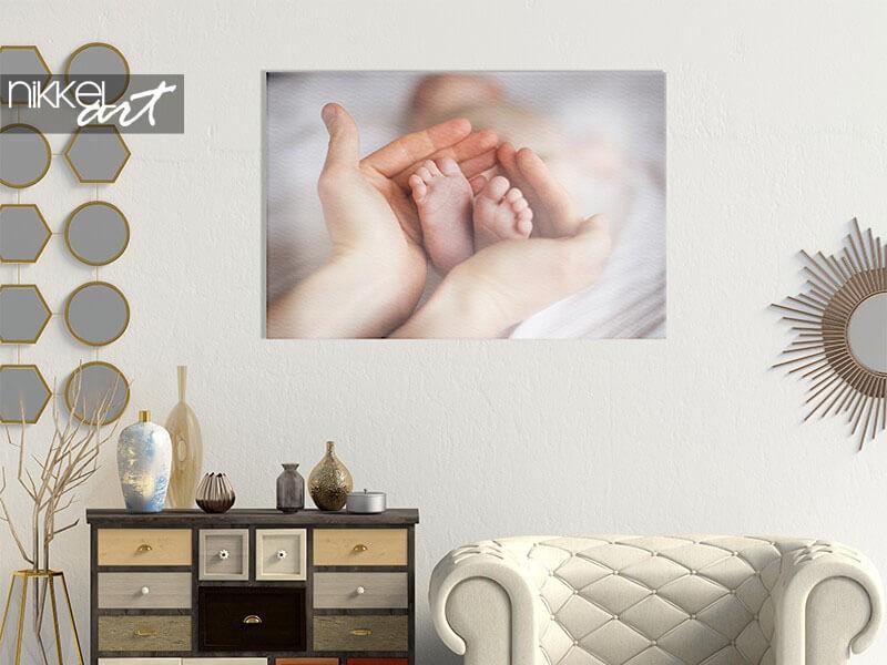 5 belles idées cadeaux avec vos propres photos