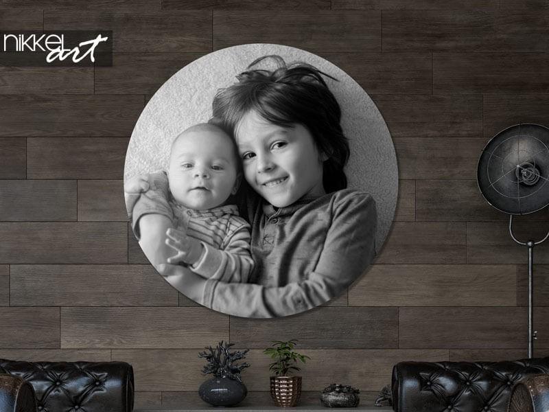 Astuce pour la fête des pères: des cadeaux photo pour les papas qui ont tout