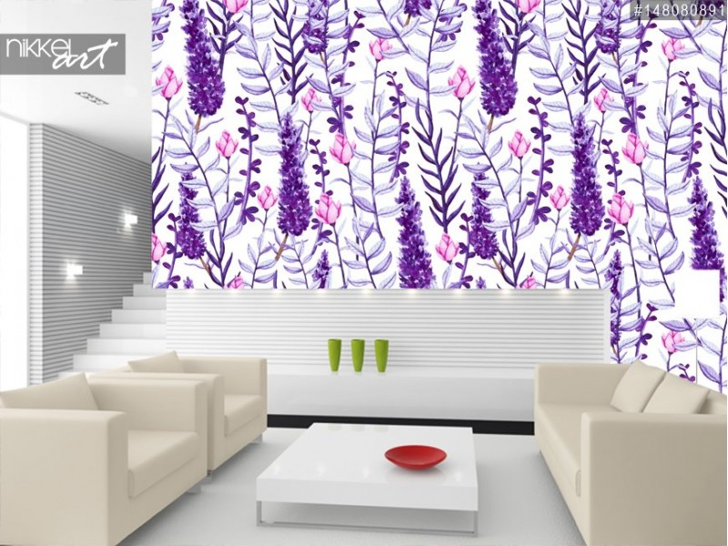 photo sur plexiglas zebra. Black Bedroom Furniture Sets. Home Design Ideas