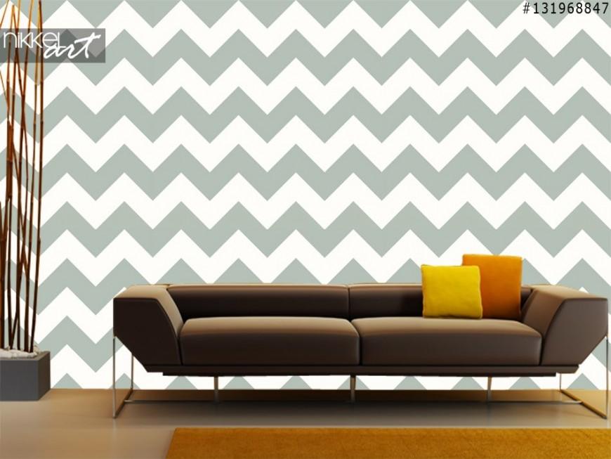 photo sur toile tour eiffel. Black Bedroom Furniture Sets. Home Design Ideas